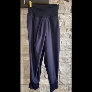 Rare Lululemon Pants